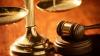 Încă un procuror acuzat de corupere pasivă a fost trimis în judecată