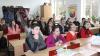 Emoţii mari în liceele din ţară: Se dă startul pretestării naţionale a candidaţilor pentru Bacalaureat