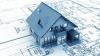 Guvernul va elabora un proiect ce prevede înregistrarea masivă a bunurilor imobile