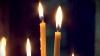 CAZ TRAGIC la Cahul! Un copil de cinci ani a murit după ce a băut din greșeală un lichid toxic