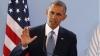 SUA şi UE anunţă noi sancţiuni contra Moscovei
