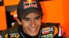 Marc Marquez nu are rivali nici în acest sezon de Moto GP