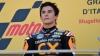 Campionul en-titre la Moto GP, Marc Marquez, a câştigat Marele Premiu al SUA