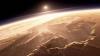 Roverul NASA a descoperit noi dovezi ale vieţii pe Marte (FOTO/ VIDEO)