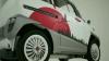 Automobilul electric de mici dimensiuni care poate fi folosit în zone de calamităţi naturale (VIDEO)