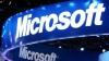 Anunţ BOMBĂ de la Microsoft! Gigantul tech va oferi gratuit licenţe pentru Windows
