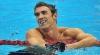 Cel mai medaliat sportiv din istoria Jocurilor Olimpice, Michael Phelps, revine în competiţii