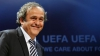 Preşedintele UEFA vrea să schimbe sistemul de baraj pentru calificarea la Cupa Mondială