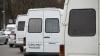 Într-un sfârşit, autorităţile din Bălţi s-au apucat să facă regulă în sfera transportului de pasageri cu maxi-taxi
