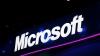 Microsoft introduce o premieră mult aşteptată în Windows Phone Store