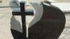 Paştele Blajinilor măreşte profitul firmelor funerare