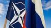 Secretarul general al NATO avertizează: O nouă intervenţie militară a Rusiei în Ucraina ar fi o greşeală istorică
