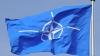 Adjunctul şefului NATO va efectua o vizită în Moldova