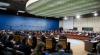 Criza din Ucraina, în atenţia miniştrilor de Externe din NATO: Baze militare permanente vor apărea în ţările baltice
