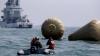 Anunţul de GROAZĂ despre naufragiul navei din Coreea de Sud a fost făcut de un băieţel de pe vas (VIDEO)