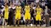 NBA: Indiana Pacers mai are nevoie de o victorie pentru a-şi asigura primul loc în Conferinţa de Est