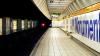 Capitala Marii Britanii, cuprinsă de haos! Metroul din Londra este paralizat