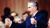 Sondaj: Dacă ar fi în viaţă, Nicolae Ceauşescu ar acumula 66% la alegerile prezidenţiale din România