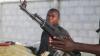 Cel puţin 79 de persoane au fost ucise în nord-vestul Nigeriei