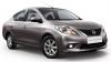 Nissan se bazează pe viitorul său model compact pentru a creşte vânzările din Europa