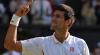 Novak Djokovic a debutat cu succes la Mastersul de la Monte Carlo