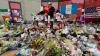 Zi de doliu în SUA. S-a împlinit un an de la dublul atentat cu bombă din Boston