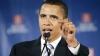 Obama nu crede promisiunilor Rusiei în privinţa Ucrainei: Vrem ca Putin să respecte ceea ce a fost decis la Geneva