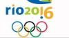 Scandal în Parcul Olimpic de la Rio! Lucrătorii s-au bătut cu agenţii de pază (VIDEO)