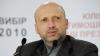 Alertă în Ucraina! Aleksandr Turcinov a convocat o şedinţă de urgenţă cu liderii administraţiilor regionale