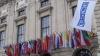 """OSCE este pregătită oricând să organizeze negocierile în formatul """"5+2"""""""