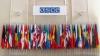 Revista presei internaţionale: OSCE va majora numărul de observatori din regiunile de est ale Ucrainei
