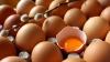ATENŢIE! Cum puteţi afla dacă ouăle de la tarabe sunt proaspete