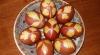 Ouăle încondeiate, vedetele zilei! Cum le pregătesc gospodinele pentru sfintele sărbători de Paşti (VIDEO)