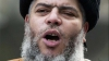 """Dezvăluirile șocante ale unui membru al-Qaida: """"Londra trebuia să fie următoarea țintă după New York"""""""