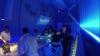 Ibiza va găzdui cel mai scump restaurant din lume. Creatorii promit experienţe de neuitat