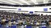 Vor să devină europarlamentari. 11 moldoveni candidează pe listele partidelor din România pentru un loc în Legislativul de la Bruxelles