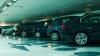 IATĂ topul maşinilor uşor de parcat (FOTO)