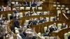 Deputaţii nu confirmă, dar nici nu dezmint remanierile din Guvern: Teoretic acestea sunt posibile