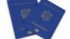 Nu ai paşaport biometric? Ce paşi trebuie să urmezi pentru a-l obţine (VIDEO)