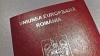 Procurorii din România au deconspirat o reţea care le facilita moldovenilor obţinerea cetăţeniei române