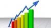 Ministerul Economiei prognozează creşterea PIB-ului cu până la 4%