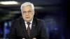 Ambasadorul Ucrainei la Chişinău: Nu sunt sigur că, obţinând independenţă, Tiraspolul va fi în stare să se asigure pe deplin