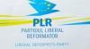 """""""Un discurs popular, dar nu populist"""". PLR a lansat o campanie de promovare a cursului european al ţării"""