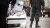 Poliţia înăspreşte controalele în ajunul zilelor de pomenire a morţilor