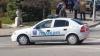 Un moldovean a fost dat în căutare de autorităţile ruse DETALII