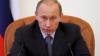 Putin: Rusia intenţionează să-şi respecte obligaţiile în privinţa livrărilor de gaze spre ţările UE
