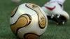 Este oficial! În noul sezon, în Divizia Naţională vor evolua 11 echipe