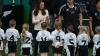 Prinţul William şi Kate Middleton au devenit antrenori de rugby pentru o zi (VIDEO)