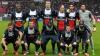 Paris Saint-Germain este noua deţinătoare a Cupei Ligii Franţei