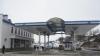 Doi bulgari şi un moldovean au încercat să introducă vehicule cu documente falsificate pe teritoriul ţării